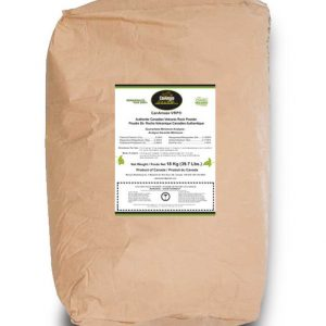 CanAmaze Volcanic Rock Powder 50 lbs